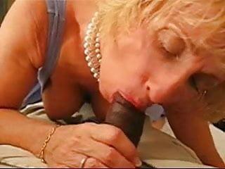 Deveraux nude Cee cee deveraux interracial fellatio