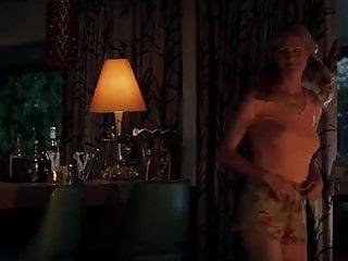 Heather graham nude metcafe - Heather graham 3