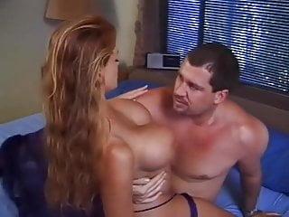 Kristina fey cum - Sana fey anal fuck