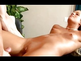 And titties ass and titties Exploding huge load of jizz on hot babes belly and titties
