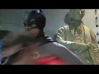 Batman porn stripper - Batman and robin fuck catgirl