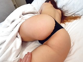 Waking Her Up With A Big Surprise K Pov XhRbty