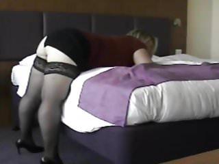 Porn infidelity Milf francaise infidele mariee baisee dans hotel