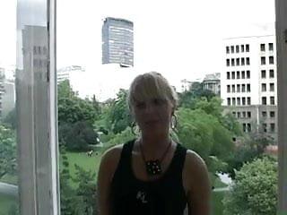 Sonja kristina nude - Sonja iz novog sada