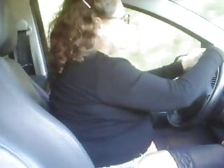 Free movie mature woman fucking Mature woman fucking a boy in his car