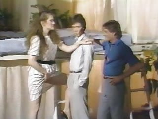Morals of masturbation Loose morals 1986 dped mfm scene