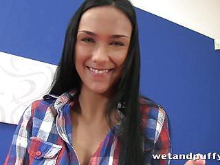 Teen virgin sex videos or movies Teen virgin plays with her sex toys