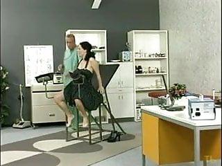 Breast pain and hcg drops Pregnant woman wastes good hcg...
