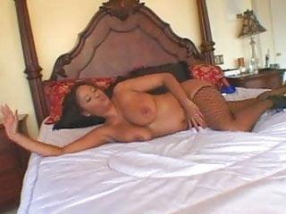 Jeannie millar naked - Black mature women 8 - jeannie pepper scene