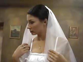 Teen girls fucks old man - Bride fucks old man - sofia gucci