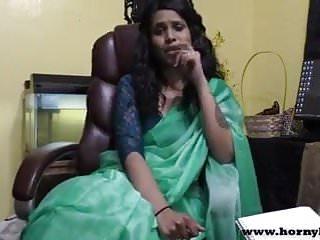 Pic sex teacher Indian sex teacher horny lily