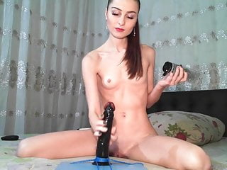 Torrent everythingbutt anal fitness sluts Gorgeous fit skinny anal slut camwhore cum hard for ass fuck