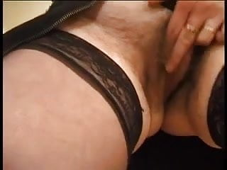 Phoebes sweet young cunt Sweet mom with small saggy tits, very hairy cunt guy