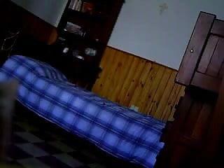 Sex on cams Amateur sex on hidden cam..rdl