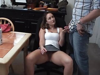 Gelking penis enlargement - Small penis humiliation