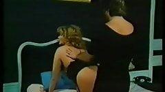 Marina Lotar