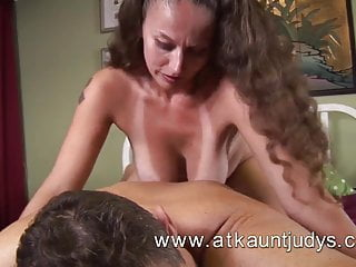 Sex with a corpse Sex with a mature woman