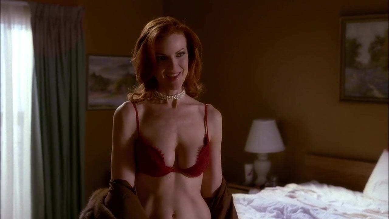 Desperate Housewives Pictures Panties Scenes