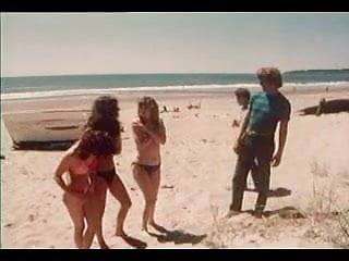 Toran 72 virgins - Summer of 72 full video 1982