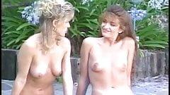 Alex Jordan and Lacy Rose classic porn