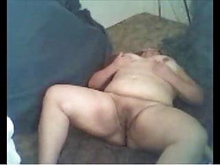 Black milky pussy Bbw latina milky pussy on cam