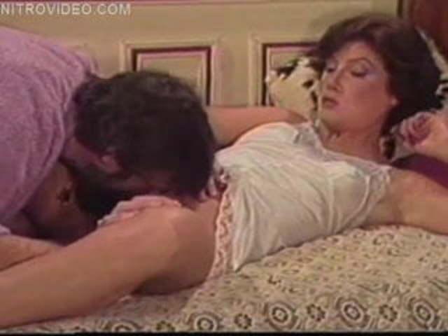 Shirley nackt Rumierk Shirley Rumierk