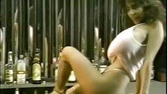 mega busty 80's nicole
