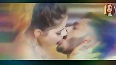 Kiss hoty