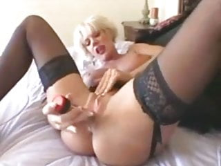Best mature lesbos - Best mature 7