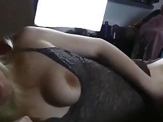 Teen girls mag Stiefschwester mit dicken titten mag meinen dick