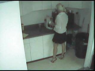 Homemade secret hidden camera sex videos Secret camera sex