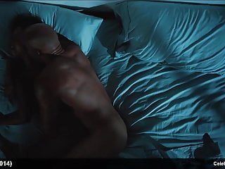Romantic erotic sex video - Sharon leal naked and romantic sex video