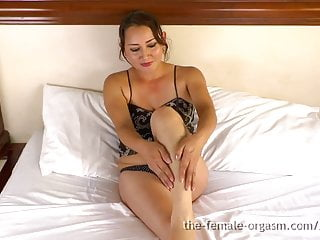 Pulsing cumshots Hot first time latina wet pussies pulsing orgasms and more