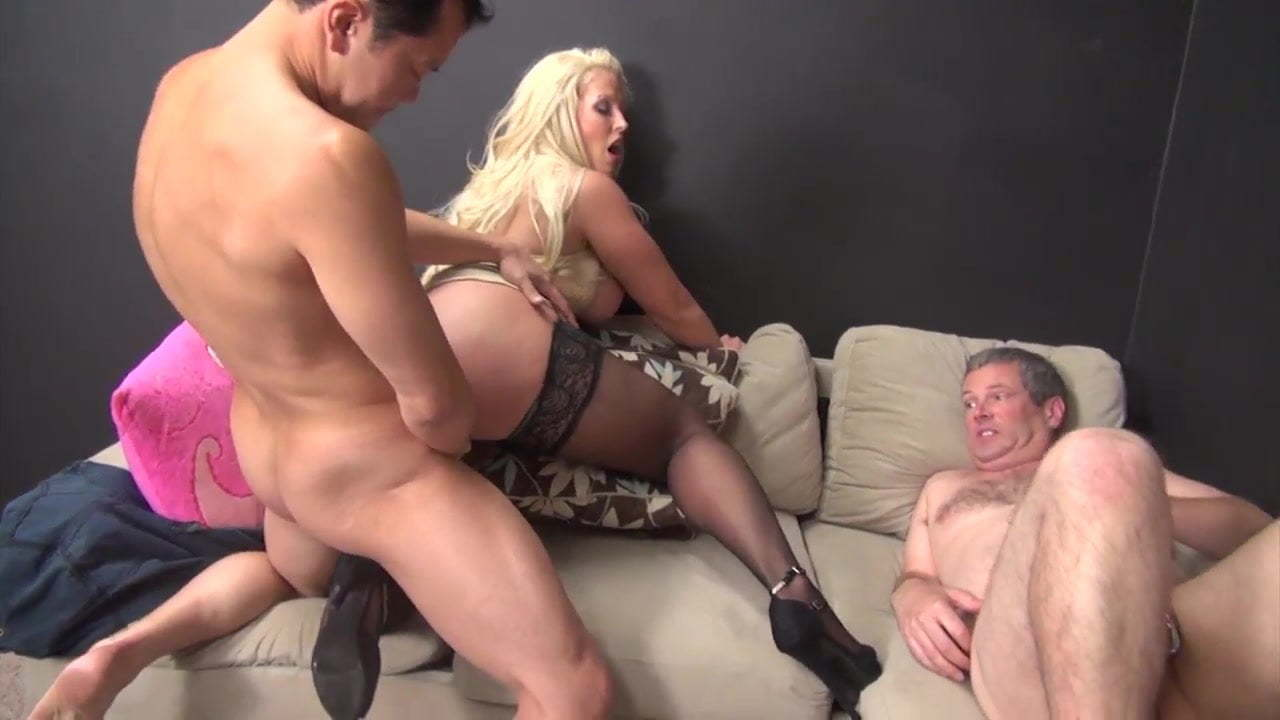 Nasty Cuckold Porn Videos alura jenson dirty nasty filthy cuckolding cunt