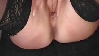 Big Titty Mature Woman Creamy Squirt