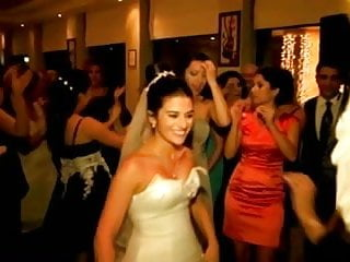 Groped boobs molest video - She groped boobs of bride