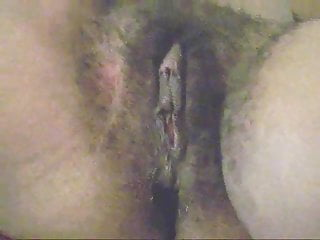 Hairy black pussy lesbian The most hairy black pussy