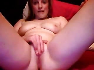 Adult careers advice south london - Horny south london women desperate for casual sex