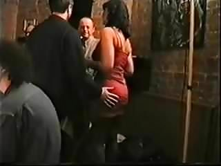 Latino playboy porn stars - Party time, amateurs and porn stars