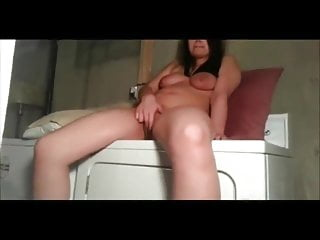 Hardcore interracial asian Amateur interracial asian fingered, fucked and squirt