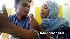 Dhaka Bangladesh lover public kiss