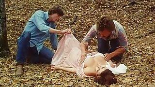 vintage - 1978 - Pretty Peaches - 01