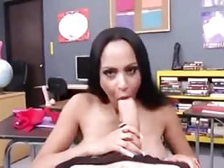 Big cock student - Monster cock student