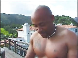 Sexual offences jamaica Jamaica gives it up