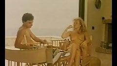 Greek Porn '70-'80( H FILIDONH) 3