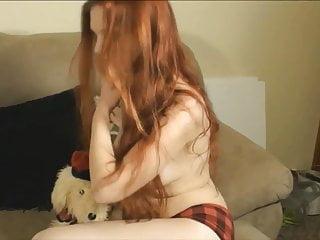 Lpga sexy pics jill mcgill Jill is a sexy redhead