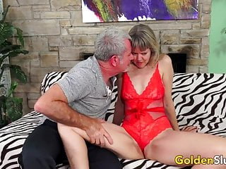 Hot jamie phone sex Incredible mature sex with hot british granny jamie foster