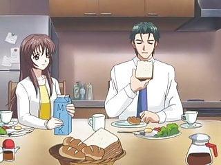 Ova hentai Aniyome hentai ova 1 uncensored 2004