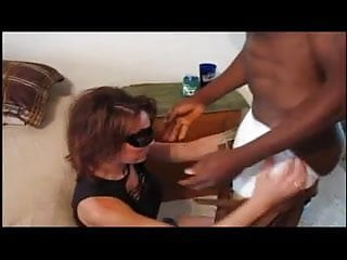 Literotica interracial whore wife stories Bbc with whore-wife sucking fucked