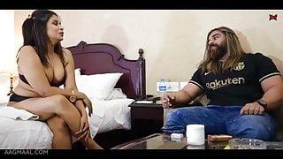 Natasha bhabi sex video